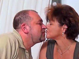 Real Couple Bonding Mmv Films Porn Video Cb Xhamster