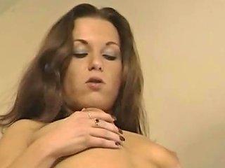 German Farm Free Threesome Porn Video C6 Xhamster
