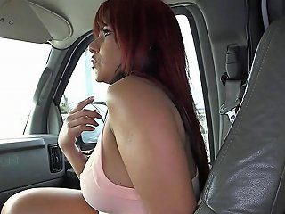Sweet Tempation For Innocent Beauty Clip Clip 1