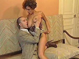 Very Very Very Hot Italian Babe Free Porn 6e Xhamster