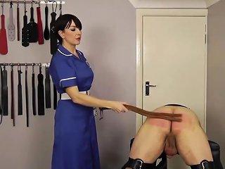 Sexy Mistress Teacher Hard Whipping Hdzog Free Xxx Hd High Quality Sex Tube