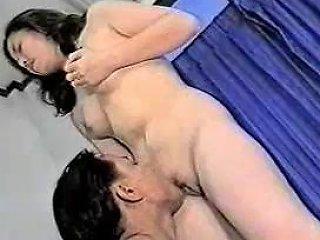 Thai Classic Dek Ra Berd Free Desi Porn Video F3 Xhamster