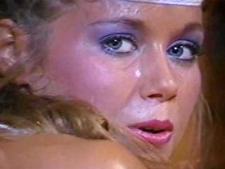 Blondi Bee Aerobics Free Vintage Porn Video B3 Xhamster