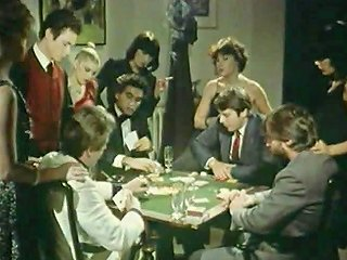 Vintage Poker 1 N15 Free French Porn Video 09 Xhamster