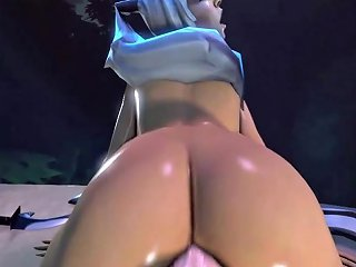 Best Pornmaker Animation Part 9 Free Porn 1a Xhamster