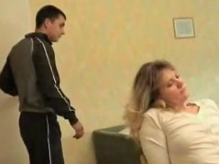 Russian Mom And Boy 5 Free Moms Boys Porn 67 Xhamster