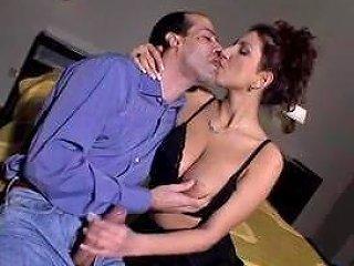 Italian Best 4 Free Big Tits Porn Video C1 Xhamster