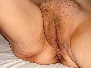 Latinagranny Well Aged Mature Boobs And Nudes Free Porn 6d