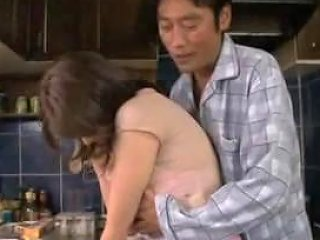 Beautiful Japanese Wife Upornia Com
