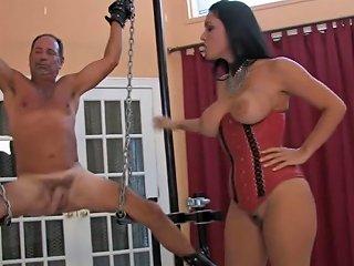 Mistresses Sadistic Ballbusting Free Hd Porn A5 Xhamster
