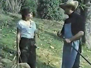 Vintage Italian Stravaganze Bestiali Upornia Com