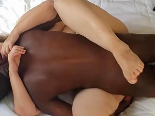 3 Nights Of Sandy Celeb Jihad Hd Porn Video 03 Xhamster