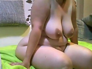 Chubbycunt Cam Sex Free Milf Porn Video A1 Xhamster