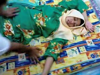 Innocent Indonesian Girl Free Indonesian Girls Porn Video
