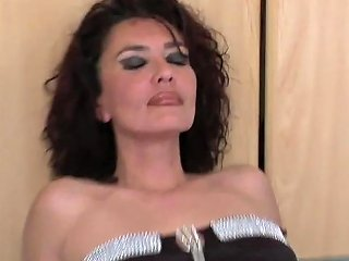 Old And Young Zazel Vs Jordi Free Old Vs Young Hd Porn 07