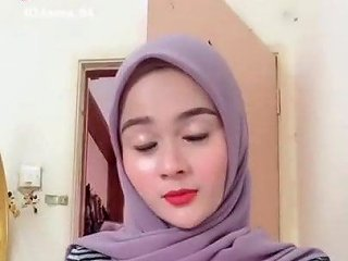 Hijab Girls Tiktok Free Hijab Mobile Hd Porn Video 3d