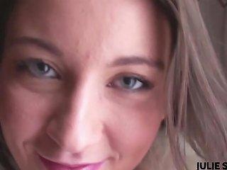 Fur Fantasy Porn Videos