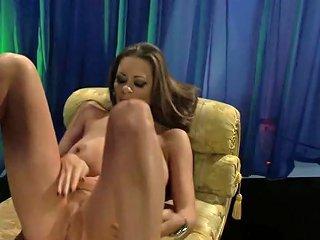 Fabulous Pornstars Michelle Thorne Krystal Webb And Sensual Jane In Hottest Lingerie Dildos Toys Sex Movie Txxx Com