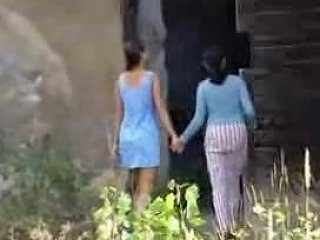 Old And Young Free New Free Young Porn Video 42 Xhamster