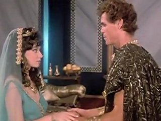 Sogni Erotici Di Cleopatra Tubepornclassic Com