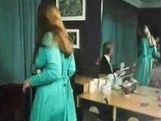 Classic Vintage Retro John Lindsays Sexangle Porn 0f