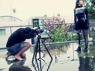 Rak Amputee Photoshoot Free Japanese Hd Porn 14 Xhamster