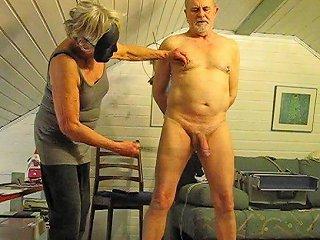 Intensiv Cbt Free Amateur Porn Video B8 Xhamster