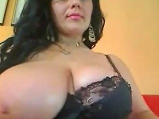 Persian Cougar With Big Tits Porn Videos