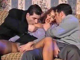 Masturbazione 1993 Full Italian Movie Mp4 Free Porn 8f