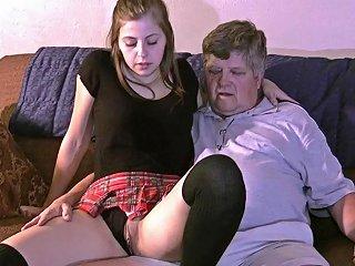 Chelcee Clifton Fucks Not Her Uncle Matt Porn A3 Xhamster