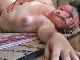 9654 Young Tiny Tits Flabby Fatty Pounded 240p