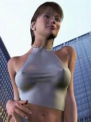 3d porn cartoons^3D Sex Dreams Adult Empire 3D porn xxx sex pics picture pictures gallery galleries 3d cartoon