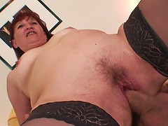 free video Young man and cock craving g...