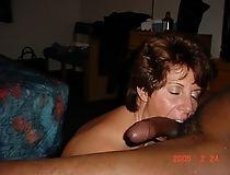 hardcore black on white sex interracia