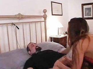 Italian Pornstar Priscilla Salerno 2