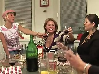 Xy Sharing Wife With Friend Hd