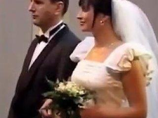 Wedding And Super Double Penetration Txxx Com