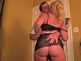Wife's Birthday Surprise Free My First Time Sluts Hd Porn