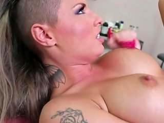 Christy Mack Michael Vegas In I Have A Wife Txxx Com