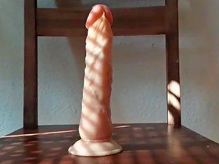 Bbw Wife Anal Fucking A Huge Dildo Free Porn 60 Xhamster