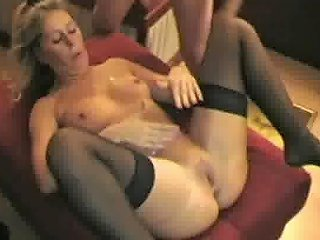 Slut Wife Yvonne Covered In Cum Free Porn Dc Xhamster