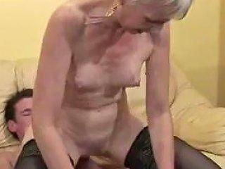 Alya Threesome Free Wife Sharing Porn Video Eb Xhamster