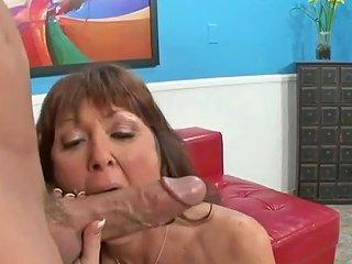 Mature Wife Desi Foxx Take Big Fat Cock Porn Ef Xhamster