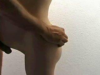 Pregnant Slut Creampie Free Wife Porn Video A7 Xhamster