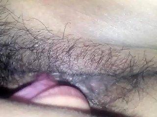Kaka Wife Vietnamese Hd Porn Video Ae Xhamster