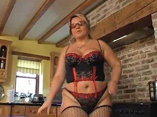 Bbw Wife 1 Big Tits Bbw Wifes Porn Video D6 Xhamster