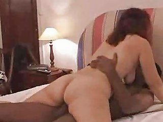 Portuguese Wife Want A Strong Black Man Porn 85 Xhamster