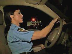Jewels Jade Police Bitch Free Police Porn F0 Xhamster