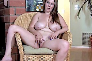 Mature's Interview 03 Free Milf Porn Video 95 Xhamster