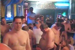 German Mature Sluts Gangbang Free Gangbang Sluts Porn Video